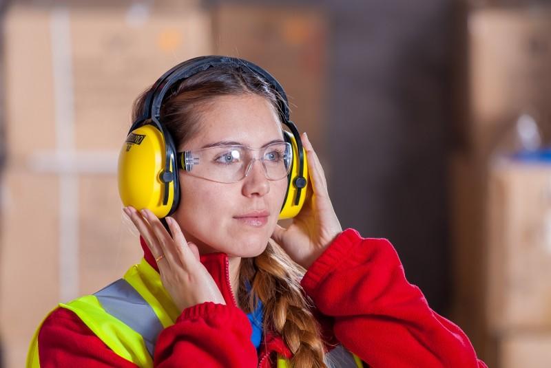 Smart og sikker på jobbet med Airtox sikkerhedssko