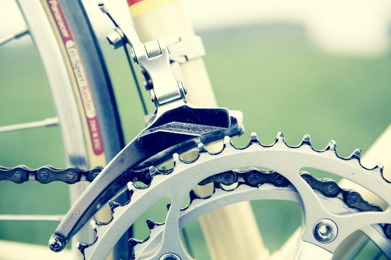 Find den rigtige cykel til dit barn