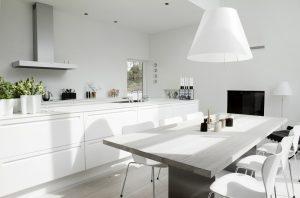Find de helt rigtige lamper til din bolig