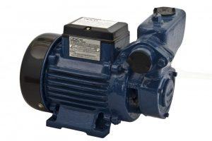RH Pumper – de bedste kvalitetsløsninger til industrien