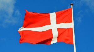 Smukke og billige flag fra Dahls Flagfabrik