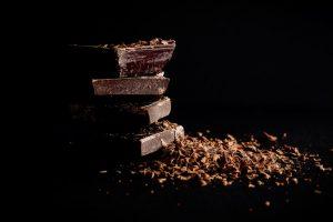 Chokolade - derfor elsker vi det
