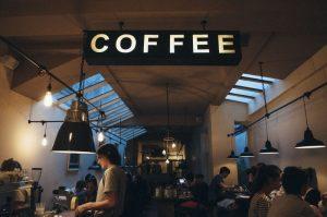 Find den perfekte kaffebrygger til dit behov
