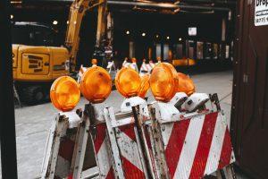 Komfortable sikkerhedssko gør din arbejdsdag bedre