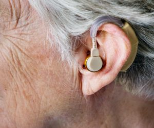 Opfyld behovet for reserveudstyr til høreapparater med Widex