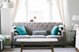 Få mere plads i hjemmet med multifunktionelle møbler fra Innovation living
