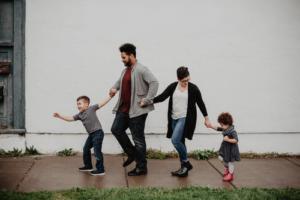 Hygge med familien: 3 bud på, hvad I kan lave