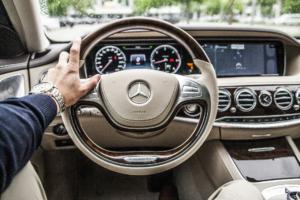 Gadgets til din bil som du bør eje