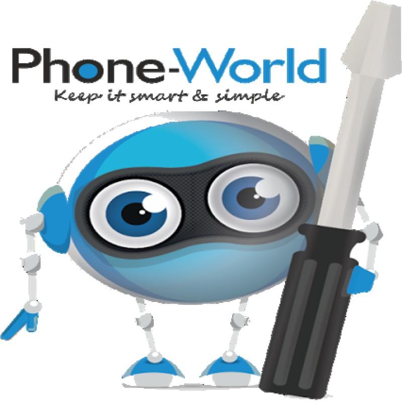 Spar mange penge på at købe en brugt iPhone