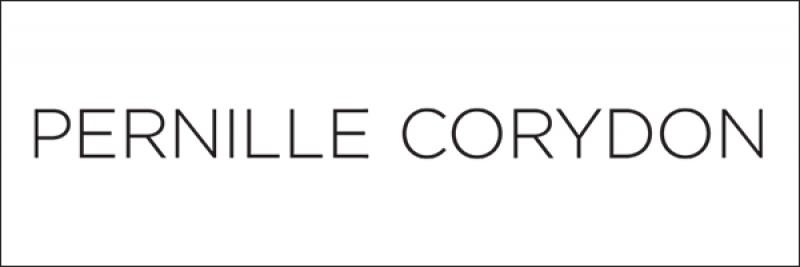 Få de stilrene og elegante Pernille Corydon Smykker hos Selecteddesigners.dk